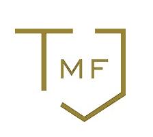 Logo Restaurant Les Terraillers