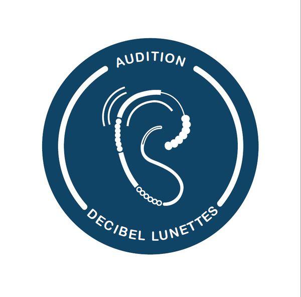 Logo Audition Sonia Chamard