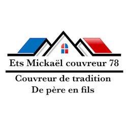 Logo ETS MICKAEL