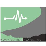 Logo SOS Dépannage Informatique