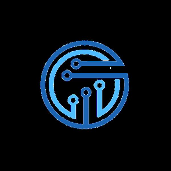 Logo Teclab