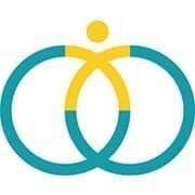 Logo Cap Vital Santé De L'uzège