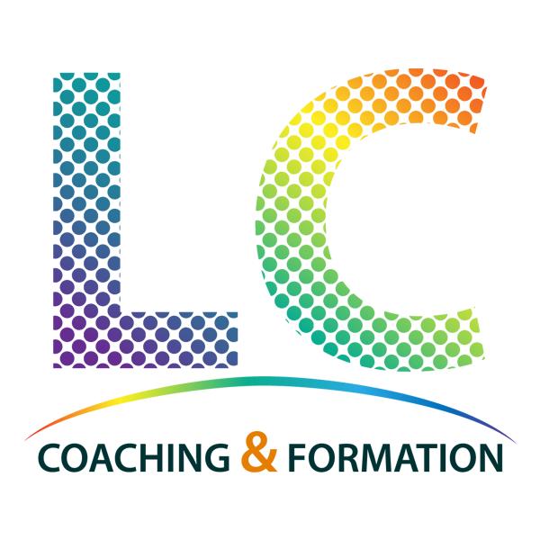Logo LC Coaching et Formation