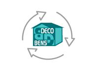 Logo Bens Déco Rénovation