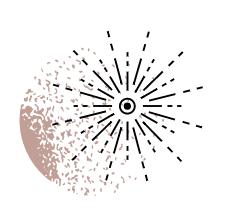 Logo Stéphanie Pouchol