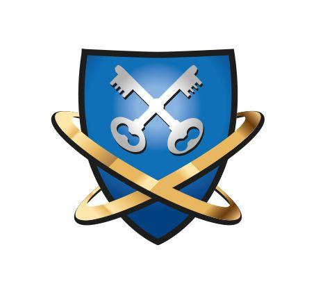 Logo System Dépannage