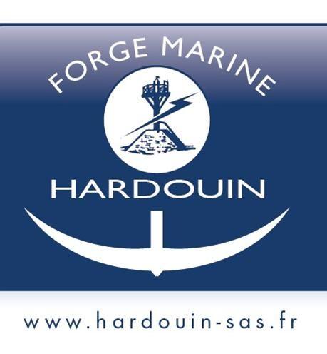 Logo Hardouin SAS