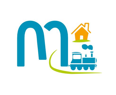 Logo Maketis