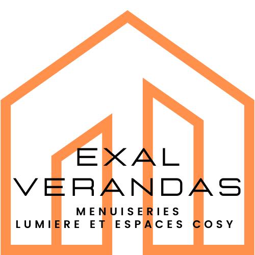 Logo Exal Vérandas