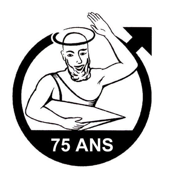Logo Ets Poisson Saint-Eloi
