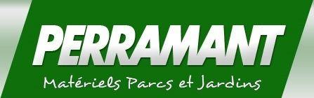Logo Perramant