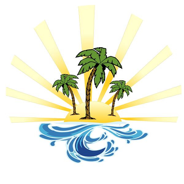 Logo Patrice Piscines
