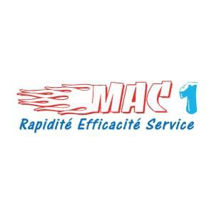 Logo Mac1