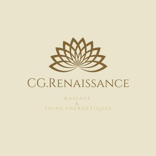 Logo CG.Renaissance