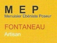 Logo Fontaneau Hervé