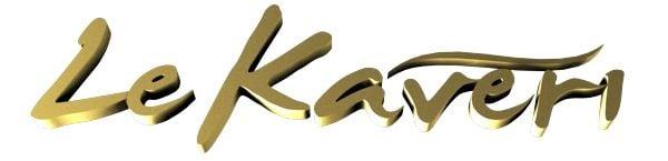 Logo Le Kaveri