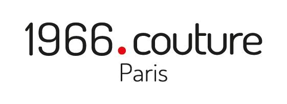 Logo 1966.Couture