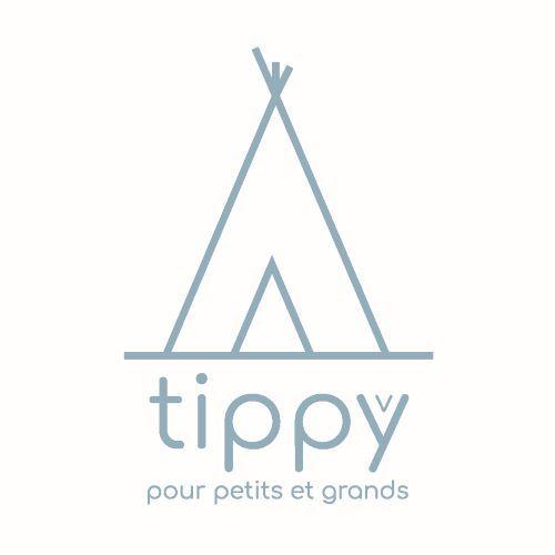 Logo Tippy
