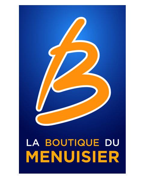 Logo LA BOUTIQUE DU MENUISIER VOLTAIRE FB2P
