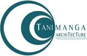 Logo Tanimanga Architecture