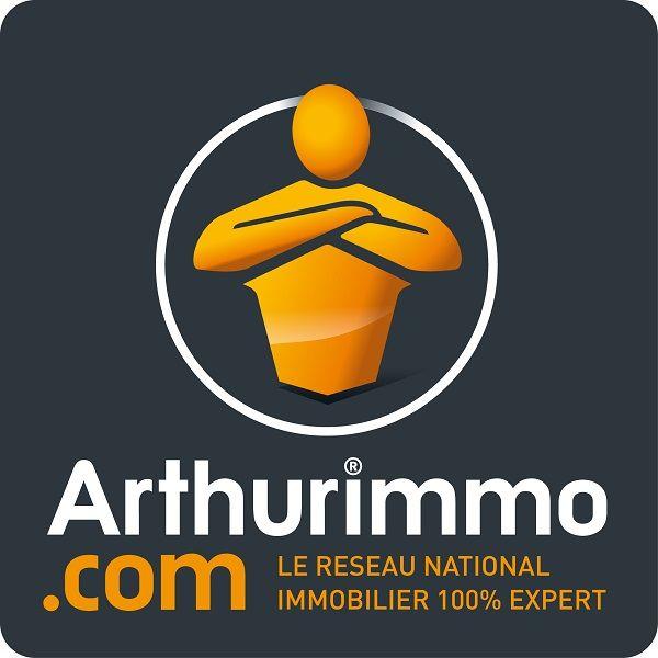 Logo Arthurimmo.com Boulogne