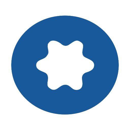 Logo Ds Technologie