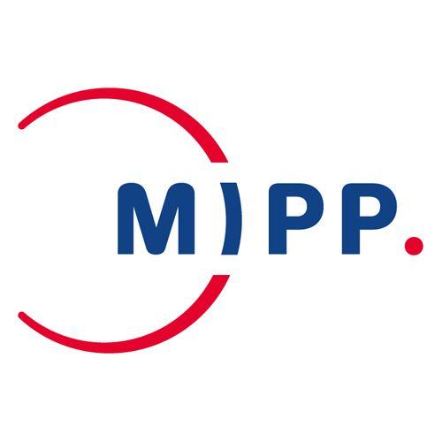 Logo MIPP
