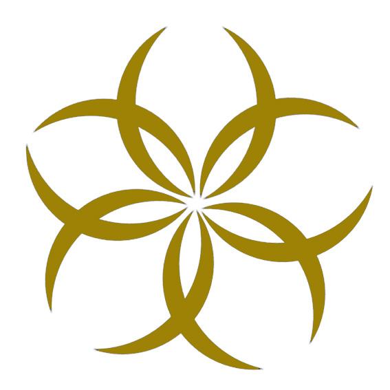 Logo Fleurs et Plus