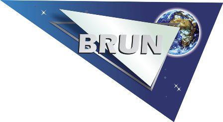 Logo Miroiterie Brun
