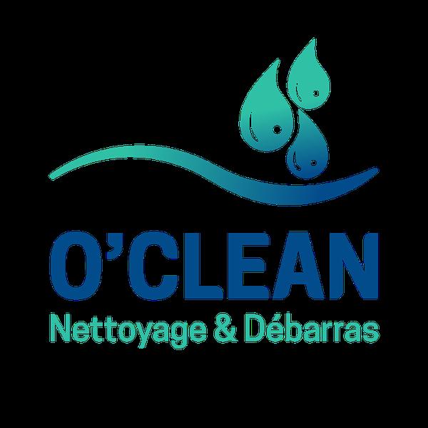 Logo Oclean