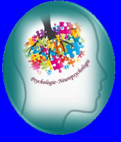 Logo Elodie Georges