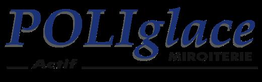 Logo Actif Poliglace