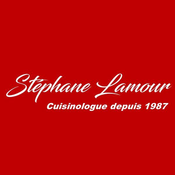 Logo Ateliers Stéphane Lamour
