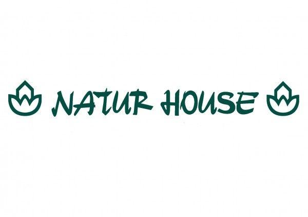 Logo Naturhouse Pertuis