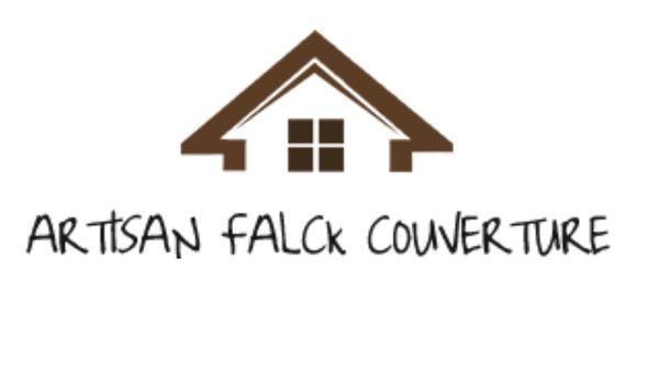 Logo Artisan falck couverture