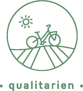 Logo Judy, cantine qualitarienne