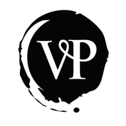 Logo Vegetalement Provence