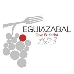 Logo Maison Eguiazabal
