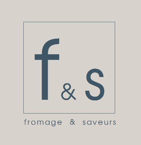 Logo Fromage & Saveurs