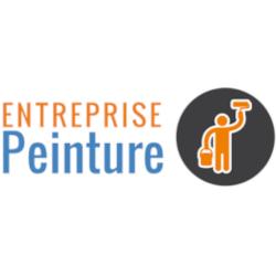 Logo Arnauld Peinture - Rénovations