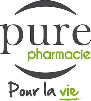 Logo Pharmacie Maritime