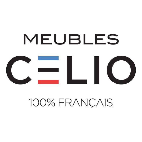 Logo Meubles Célio