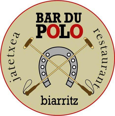 Logo Bar Le Polo