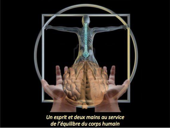 Logo Renaud Horbette