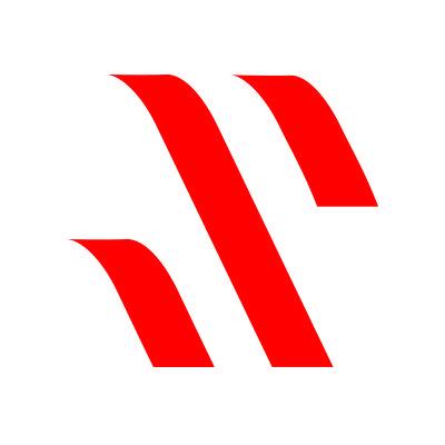 Logo Anthony Ramet Architecte