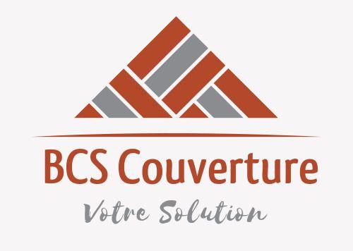 Logo BCS Couverture