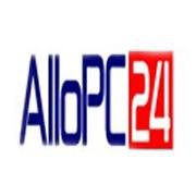 Logo AlloPC24