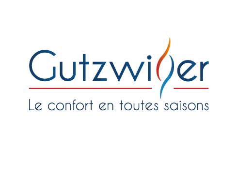 Logo Equipement Thermique Gutzwiller