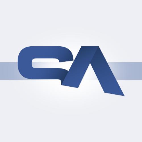 Logo Studio Ancalime