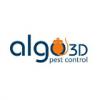 Logo Algo3d